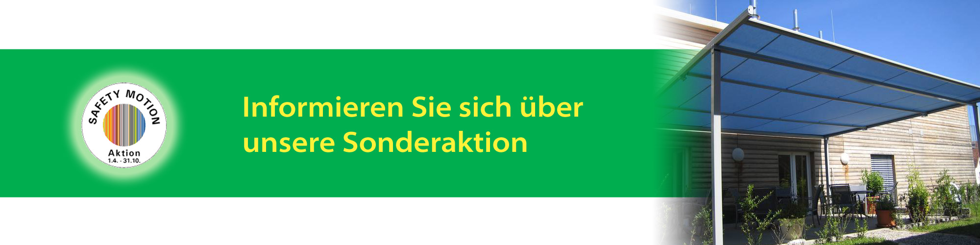Sonflie-04-Sonderaktionen-Safety-Motion